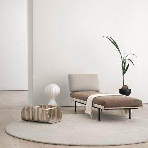 เฟอร์นิเจอร์ และเฟอร์นิเจอร์ออฟฟิศ - Furniture & Office furniture
