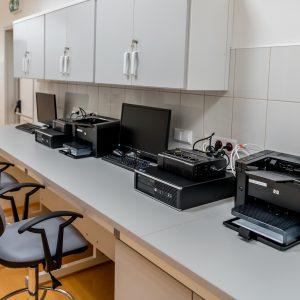 อุปกรณ์สำนักงาน เครื่องใช้สำนักงาน - Office Appliance