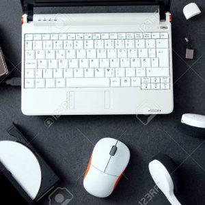 อุปกรณ์เสริมโทรศัพท์ และคอมพิวเตอร์